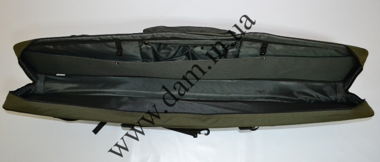 RUTENTASCHE DELUXE 165х10х25 8310565