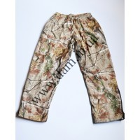 Серия  MAD FLEECE PANTS AP 2010