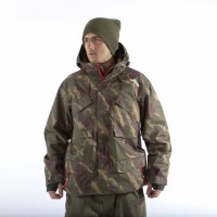 Мужская куртка  Mens ATV Jacket,цвет Камо,разм L  06335BC