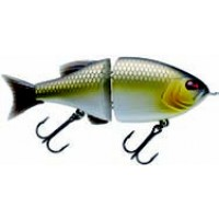 Вобллер FZ POWER STRIKER - 2PCS BAIT 15 CM - PIRANHA  5906615