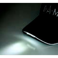 http://dam.in.ua/images/katalog_dam_2011_stranica_230_izobrazhenie_0055-200x200.jpg
